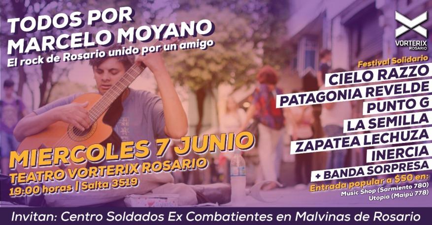 moyano-evento-ok
